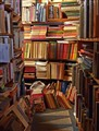 The Secondhand Bookshop
