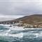 Large-Achill-Panorama
