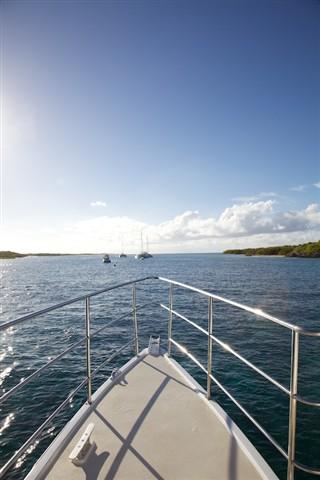 Guadeloupe-bateau 7