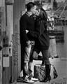 Motif #1 Kiss