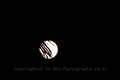 full moon-1652