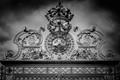 Crown of Louis XIV