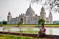 In Calcutta _IND1576-2