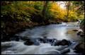 Quassy River