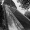 Tikal (1)