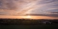 Orø Sunset