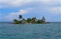 Au Natural Island