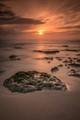 Hakimo Beach