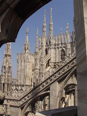 Milan - Summer 19