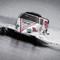 Formula 1 Powerboat