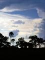 Okavango sky 1