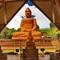 Kan Temple 2