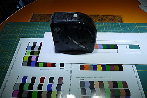 colormunki-scan ruler 5