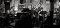 Paris Jazz Concert - Nicole Pache au Café Universel