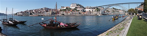 Porto 3 Crop DPR