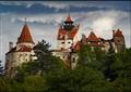 Daracula's Castle