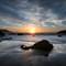 marshal_beach_sunset_10_19_2016_100dpi