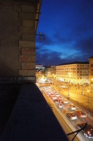 2012.03.21 Rome (6)