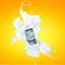 iphone-splash-by-alex-koloskov