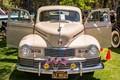 1947 Nash-9983