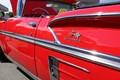 1958 Chevrolet Impala Convertible-1400