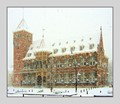 Town Hall - Zeist (NL)