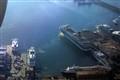 Napoli harbour