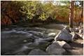 Upper Turner Falls