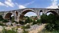 The Julian Bridge