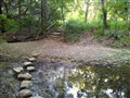 Hiking Trail andStream