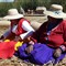 225a  Uros Islands Excursion -