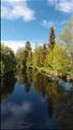 Sunny day at Kälviä