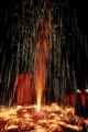 Fireworks-Diwali-2010