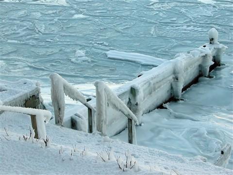 winter2005