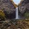 Taughannaock Falls - Copy