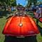 Orange-Metalic-Corvette