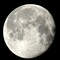 bigma moon04