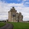 Ackergill Tower-9280122:
