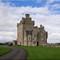 Ackergill Tower-9280122