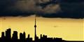 Sunset_Toronto