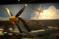 Spitfire - Museum of Flight