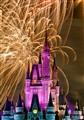 DisneyFireworks_1600