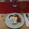 Apple Pie in Stanso, Norway: