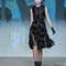 Malan Breton Style Fashion Week New York