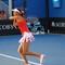 Kulichkova v Petkovic, Australian Open 2016-2016-01-19-002-ir