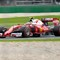 f1 2016 (3 of 4)