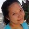 Emily of Matabungkay