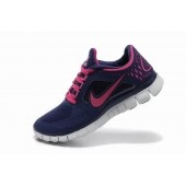 2013-nike-free-run-50-v3-womens-running-navy-pink-white