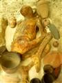Mummy in Britisch museum