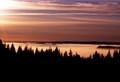 Oslo Hinterland